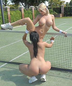 Lesbian Babe Porn Pictures